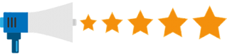 5-star-reviews-of-oc-website-pro-com